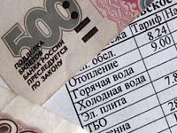 銀行預金で年利1%以上を実現する方法 おすすめできる6つの資産運用