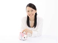 最新版!1年定期預金の金利ランキングTOP10