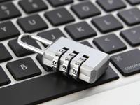 もはやワンタイムパスワードも危険かも?ネット銀行の不正送金被害が拡大