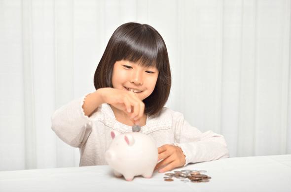 3年定期預金金利ランキング