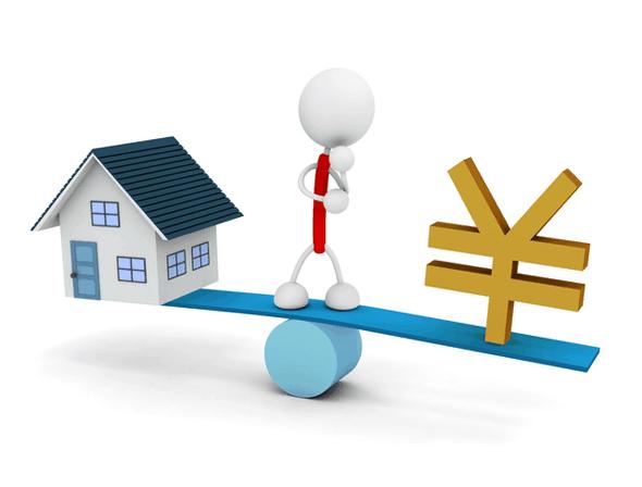 住宅ローンの比較