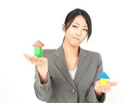 イオン銀行と三井住友信託銀行の住宅ローンを比較した結果w