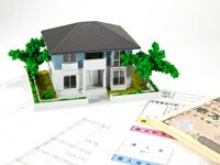 住宅ローンの頭金はどれくらい準備するべき?審査への影響も
