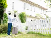 頭金なしで住宅ローンは組めるのか!不安なので計算した結果