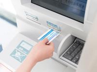ATM手数料無料のカードローンはあるの?借入・返済の費用を抑えたい方へ