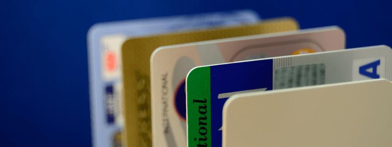 カードローン比較と便利な使い方