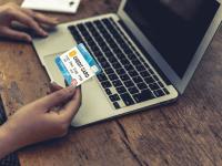 債務整理でクレジットカードを手元に残す「任意整理」の落とし穴