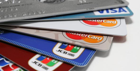 デビットカードとクレジットカードの比較