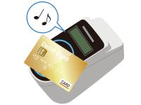 デビットカードは危険?不正利用、紛失などの補償とリスクヘッジ