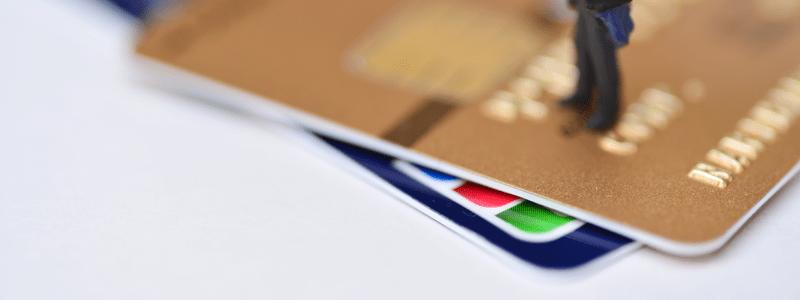 デビットカードの比較