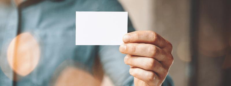 デビットカード活用法