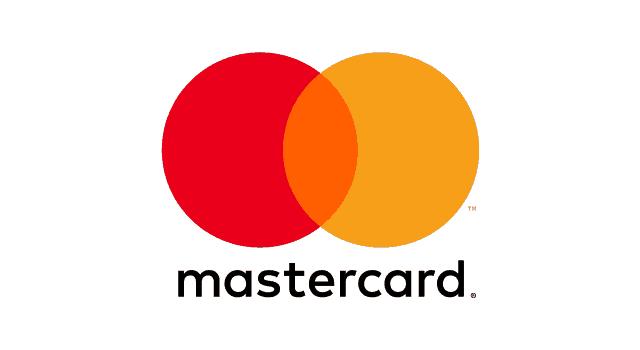 マスターデビットカード