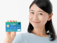 残高不足でも支払いができるデビットカードがあるって本当?