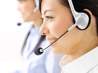 【優良】ネット銀行の電話対応ランキング、ソニー銀行が1位