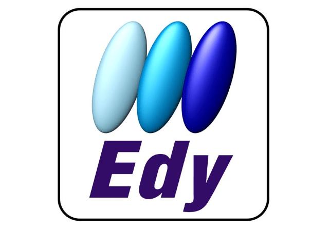 Edyロゴ