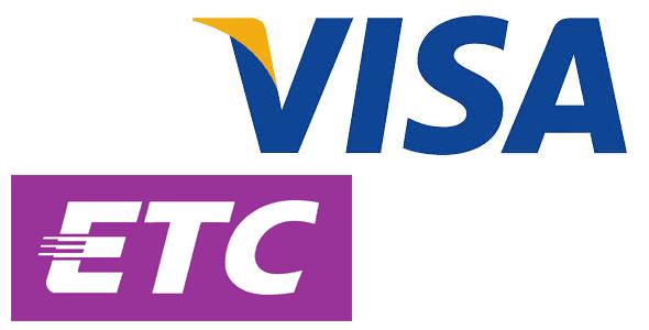 デビットカードとETC
