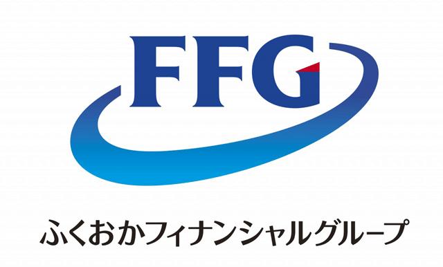 ふくおかフィナンシャルグループ ロゴ