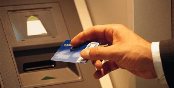 振込手数料無料の銀行口座