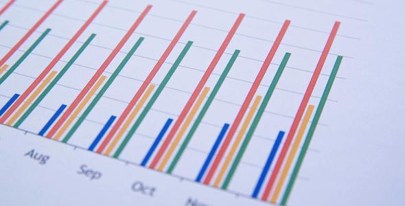 普通預金金利の比較
