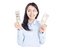 はじめての外貨預金!初心者が身につけておきたい外国為替の基礎知識