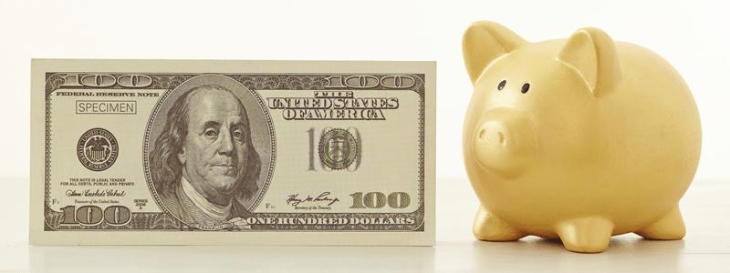 外貨預金でかしこく資産形成