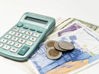 外貨預金のメリット・デメリットと知られざるリスク