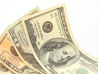 外貨預金の金利をさらにUP!外貨定期預金の3つのメリット・デメリット