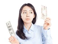 米ドルで運用、1年もの外貨定期預金金利を比較してみた