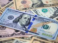 高金利!外貨預金に強みを持つおすすめネット銀行まとめ
