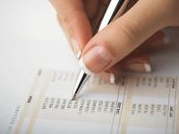 住宅ローンの返済口座は借りた銀行の口座を選ぶ必要があるのでしょうか?