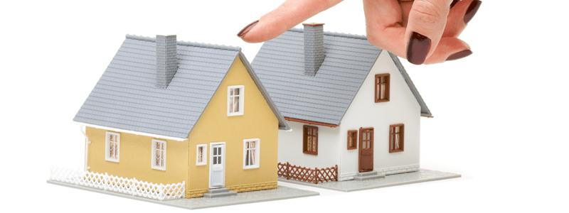 住宅ローン比較