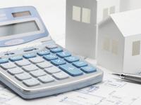 手数料はどれくらい?住宅ローン借り換えの条件に関する3つのポイント
