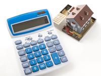 固定金利で選ぶなら?ネット銀行の住宅ローン比較ランキングTOP5