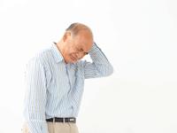 あなたが住宅ローンが組めない理由教えます。まさかの審査落ちの原因は?