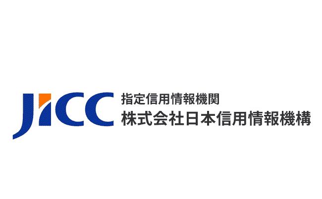 JICCロゴ