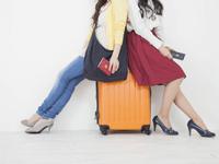 海外旅行での両替を格安に!買い物で最も外貨手数料がお得な方法は?