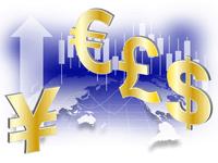 ネット銀行の外貨預金を手数料(為替コスト)で比較してわかったこと