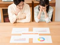 あなたの金融資産保有額は?年代別でみる運用資産の割合
