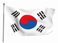 韓国ウォンへの外貨預金ができるネット銀行が意外と少ない件について
