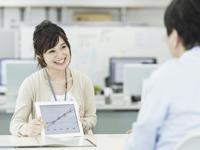 三菱UFJ銀行のiDeCoはおすすめ?投資信託の商品内容を評価