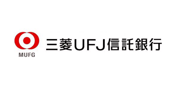 三菱UFJ信託銀行住宅ローン