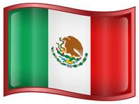 外貨預金でメキシコ・ペソに両替するのは安全?特徴やリスクについて調べてみた