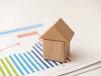 年収や借入額の目安は?あなたが住宅ローンを借りるべき割合とは