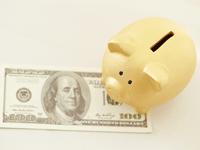 住信SBIネット銀行の外貨預金手数料が低すぎる理由、外貨積立はたった2銭