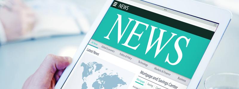 ネット銀行ニュース