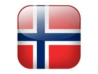 北欧の通貨!ノルウェークローネの特徴と外貨預金する方法まとめ