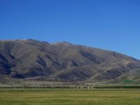 【NZドル】高金利で話題のニュージーランドへの外貨預金について徹底調査