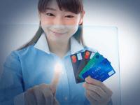お金が貯められない人ほどクレジットカードを持ったほうが良い理由