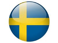 外貨預金でスウェーデンクローナを扱っているお得な銀行はあるの?