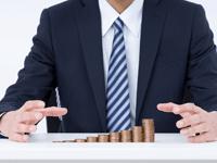 セブン銀行やイオン銀行のATMで硬貨を入出金することは可能?